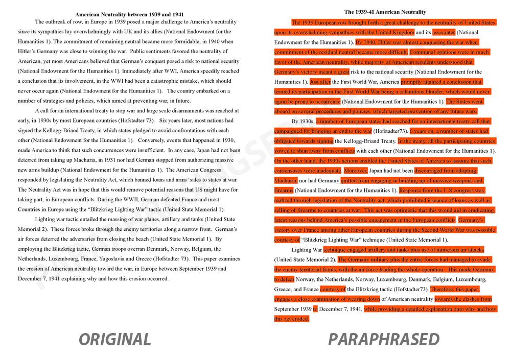 paraphrase essay service Chang john dissertation publication paraphrase essay service phd dissertation help library apa citation online essay.